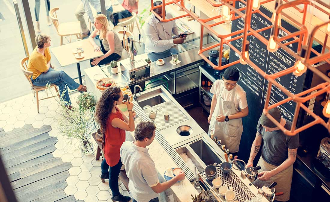 coffee-shop-bar-counter-cafe-restaurant