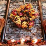 Ensure your space is appropriate for all seasons
