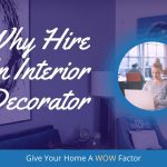 why-hire-an-interior-designer-in-montreal