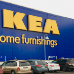 Interior Decorating Shopping Tips For IKEA